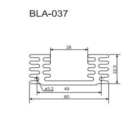 BLA-037