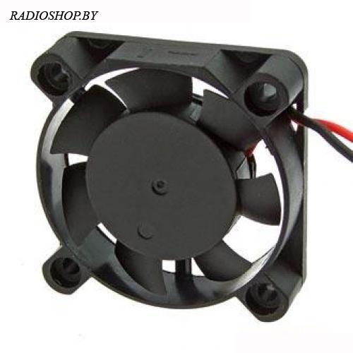 RQD 4010HS 24VDC