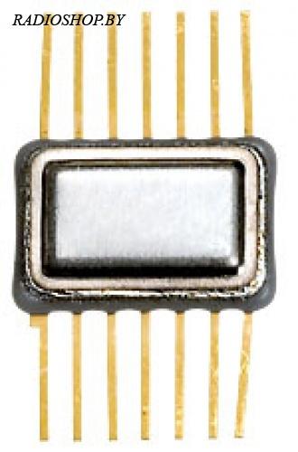 249ЛП1А