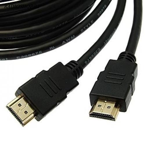 HDMI to HDMI 1.4v OFC 10m