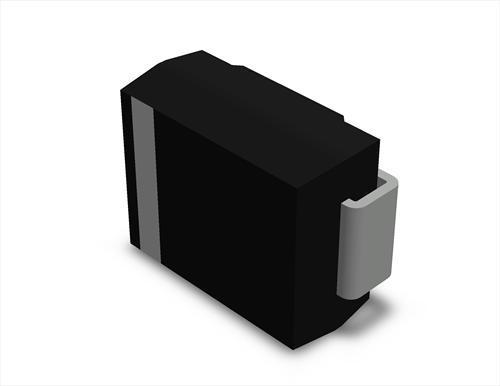 S1K SMA(DO-214AA) выпрямительный диод