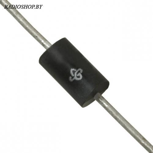 1N5821 DO-27 Schottky 3A-30v