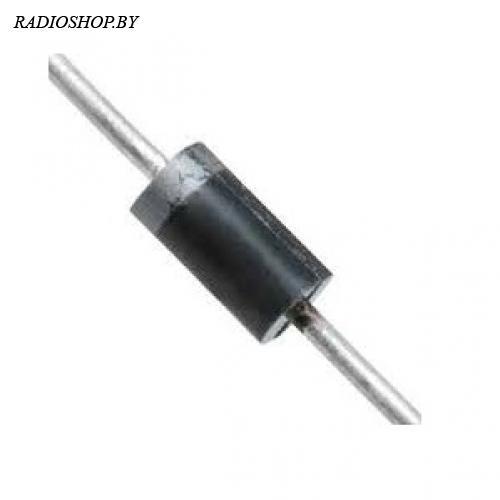 1N5822 DO-27 Schottky 3A-40v