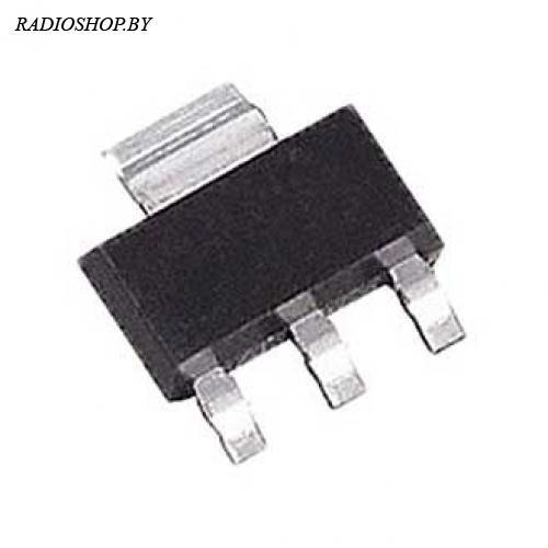 2CJQE (20CJQ030) SOT-223 Schottky 2A-30V