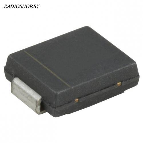30BQ060 SMD Schottky 3A-60V