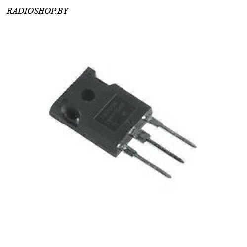 30CPQ100  TO-247AC Schottky