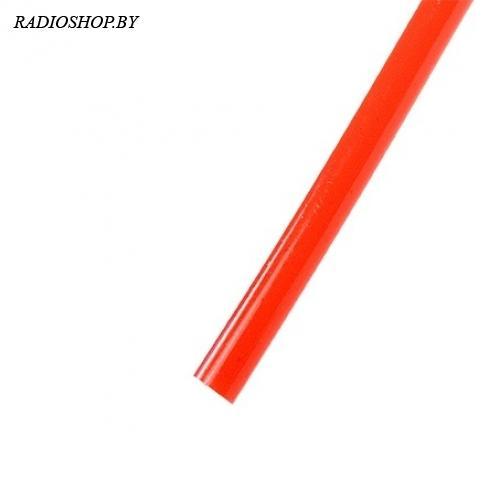 Клеевой стержень 11мм*190мм, красный