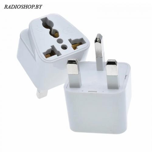 BTA41-800BRG  TOP-3 симистор импортный