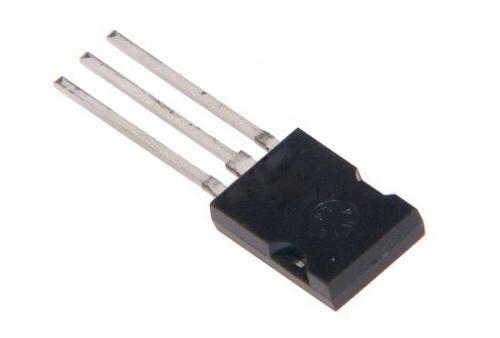 BT148-600R  SOT-82 тиристор импортный