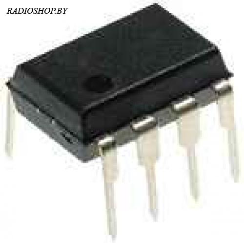 6N139 dip-8 Оптопара