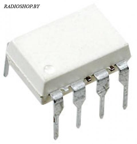 HCPL7840-000E dip-8 Оптопара