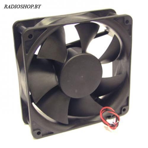 RQD 12038MS 12VDC