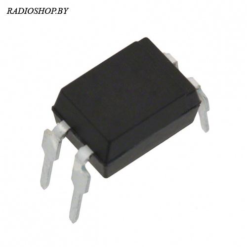 PC814 dip-4 Оптопара