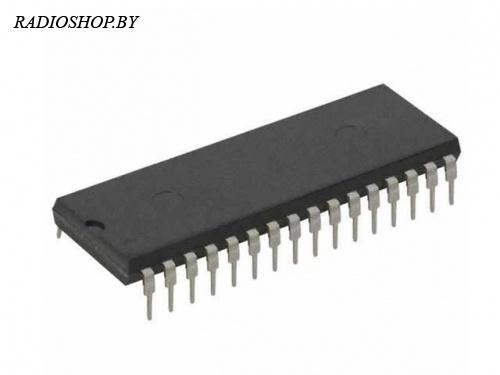 SST29EE10120-4C-PH  DIP-32