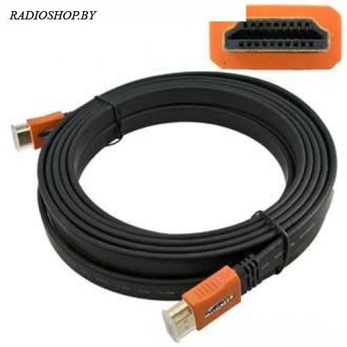 STA-301A 5m (Кабель HDMI)