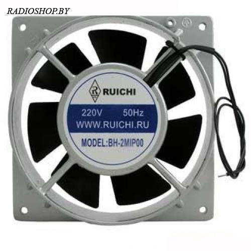 ВН-2 220В/50Гц (аналог) вентилятор переменного тока