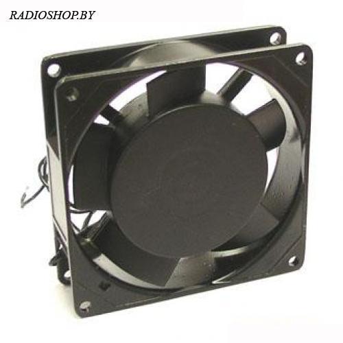 RQA 9225HSL 220VAC вентилятор переменного тока