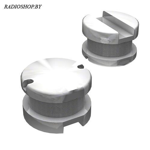 100 мкГн SDR0805-101KL дроссель 0,72А 10%