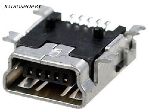 USB/M-1J