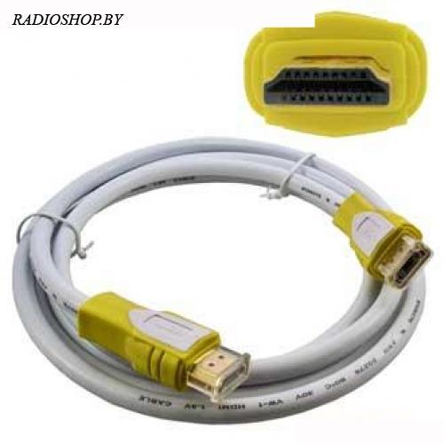 STA-1011 10m (Кабель HDMI)
