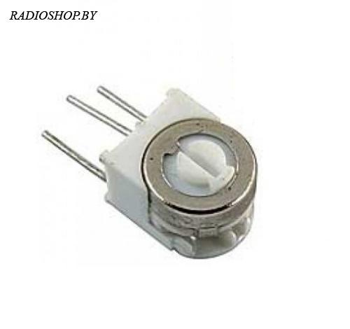 3329X (сп3-19б-0,5) 2,2 кОм  импорт