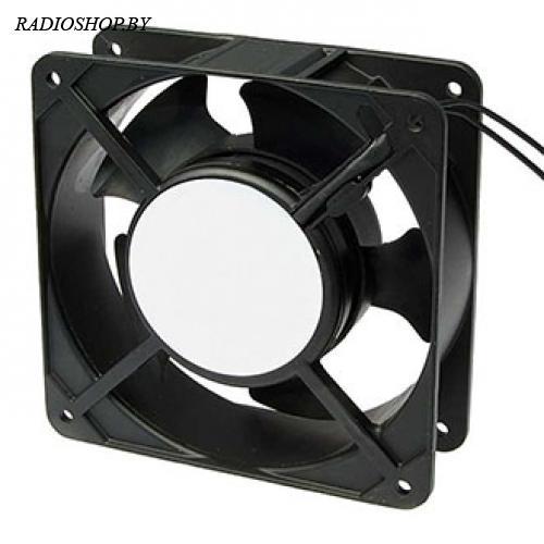 RQA 12038HSL 220VAC вентилятор переменного тока
