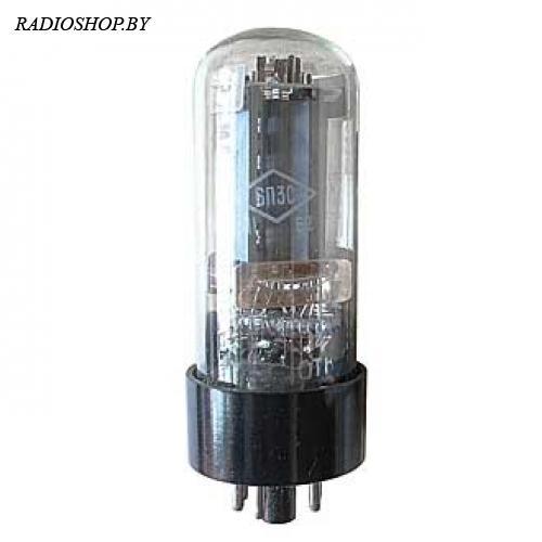5Ц4С лампа