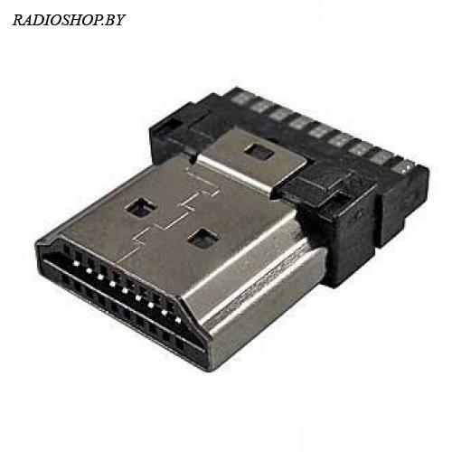 HDMI7009