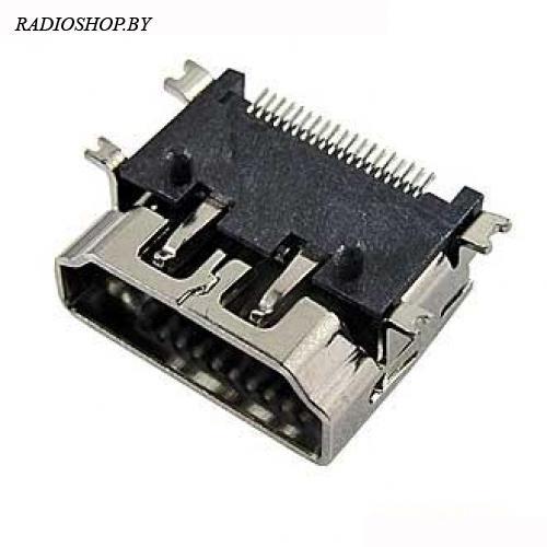 HDMI7005