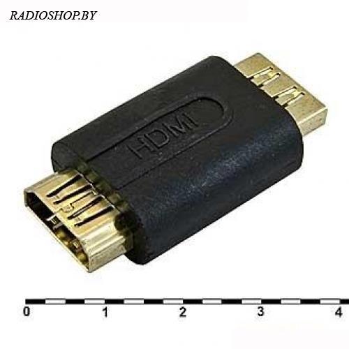 HDMI F/F (HAP-014)