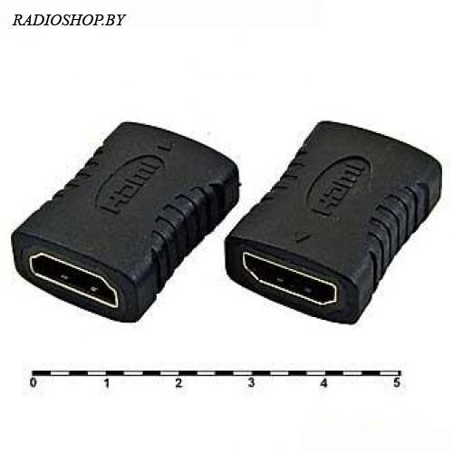 HDMI F/F (HAP-004)