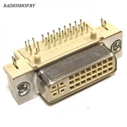 DVI-D29FR