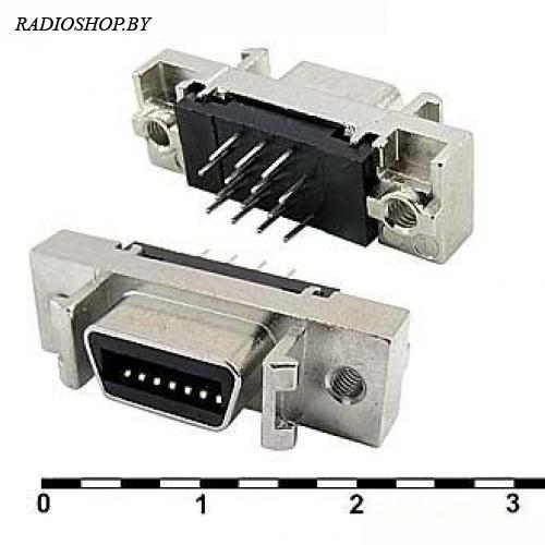 SCSI-14-180