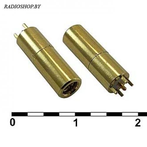 SSMB-KE-6A