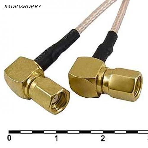 SMC-KW2/SMC-KW2-RG178-30