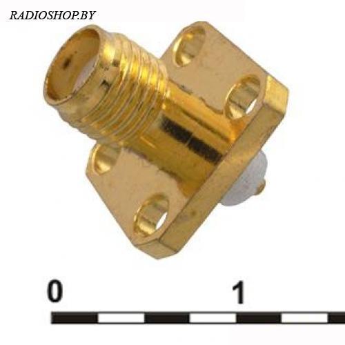 SMA-BJ2 gold