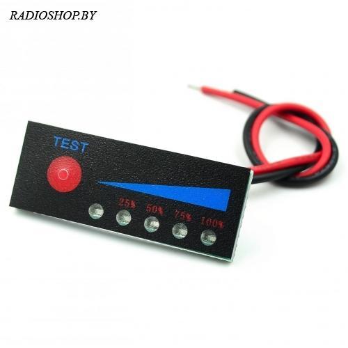 LM2901N  DIP-14
