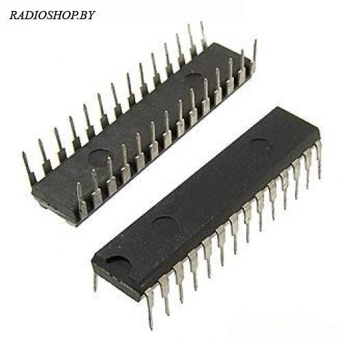 73K222AL-IP DIP28-600