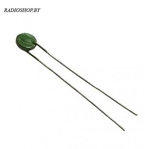 ст1-17в 3,3 кОм 10% терморезистор