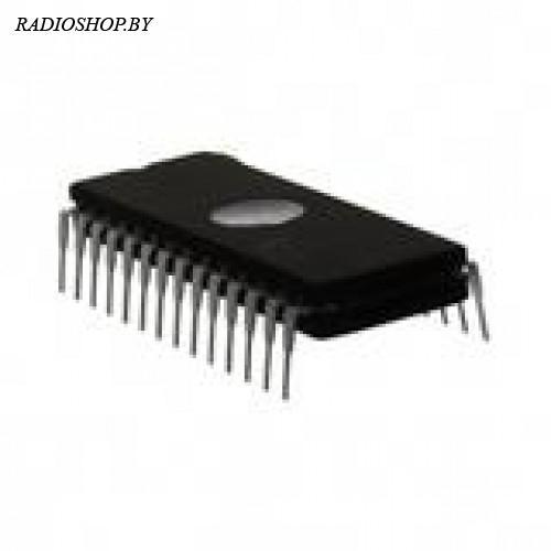 27C64A-20N dip28 без окошка микросхема