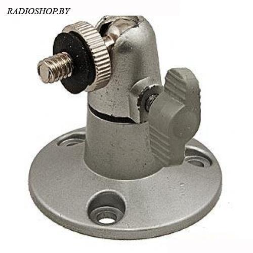 DX-2032 (Aluminum) кронштейн