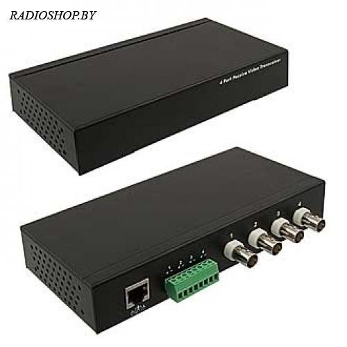 VPB400TRJ доп.оборудование