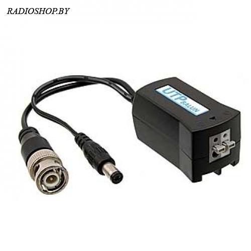 VPB110TM доп.оборудование