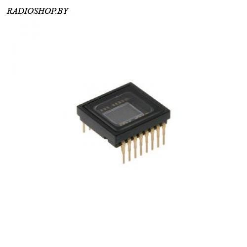 ICX409AL-E Diagonal 6mm (Type 1/3) CCD Image Sensor for PAL Color Video Cameras DIP-16-50P