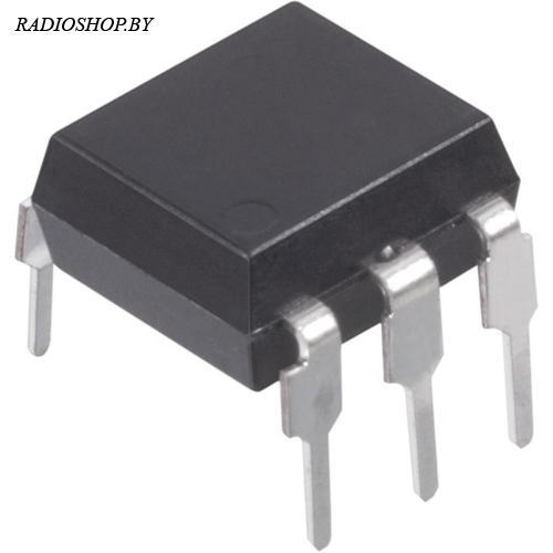 KAQY414 DIP-6