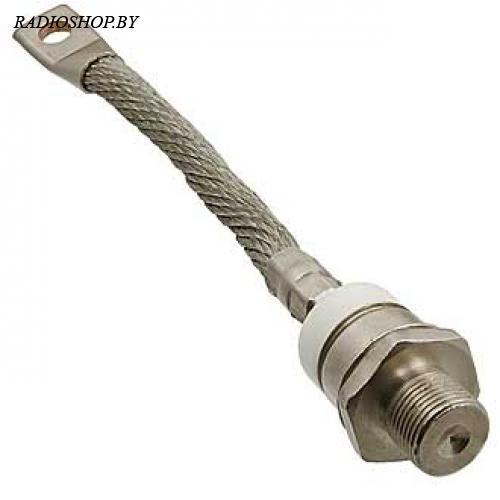 ML4824CP1 DIP-16