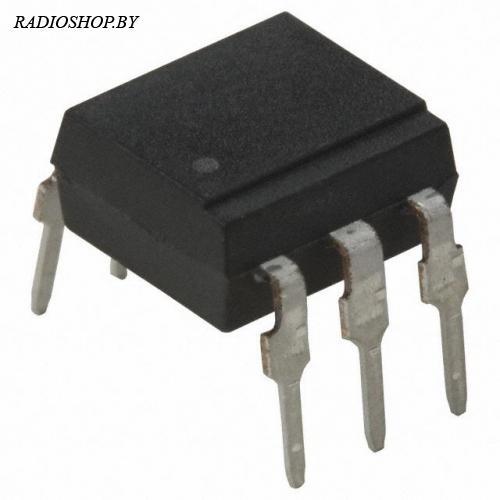 CNY17-2 dip-6 Оптопара
