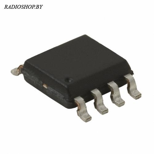 MC78L15ACDG +15В 0,1A SOIC-8-3.9 стабилизатор напряжения