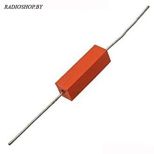 кц106г (2ц106г) диодный столб