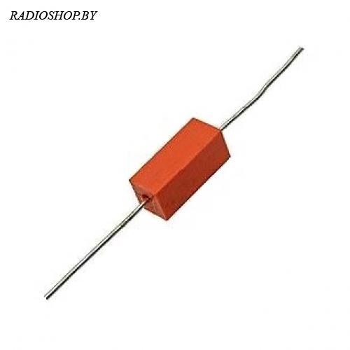 2Ц111А-1 столб